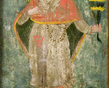 Saint Nonato