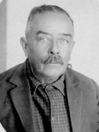 Federico Villalba