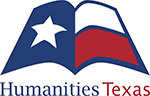 Humanities-Texas-Logo-sm