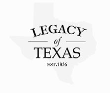 Legacy-of-Texas