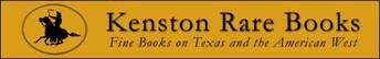 kenston-rare-books
