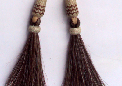 SOLD Necklace by Maximo Prado