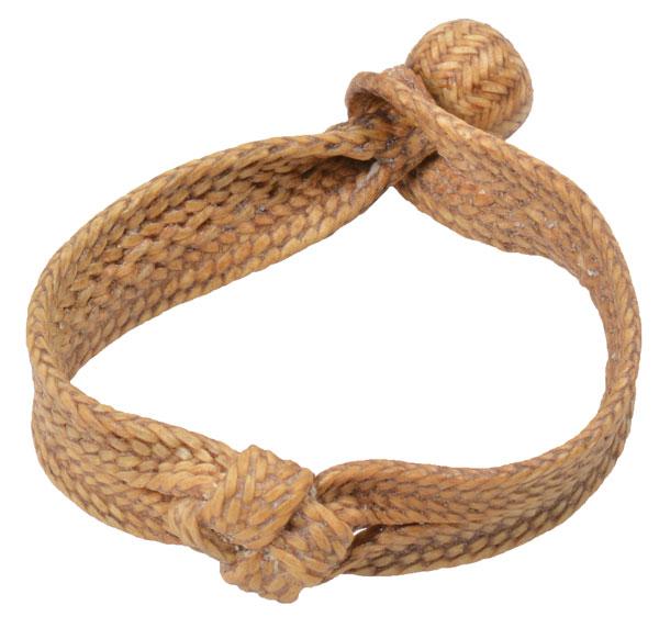 Bracelet by Pablo Lozano