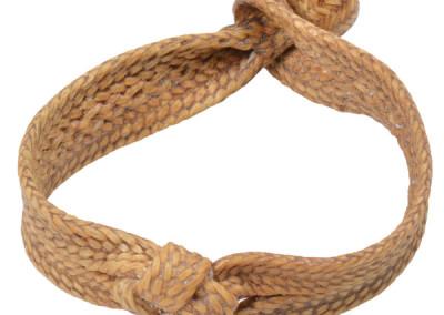 SOLD Bracelet by Pablo Lozano