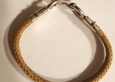 Bracelet by Maximo Prado – SOLD