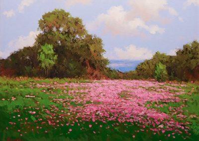 Springtime by Raul Ruiz