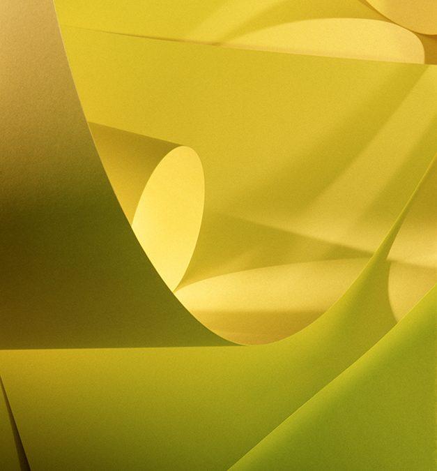 Paper Construction 16